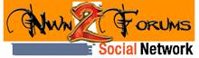 NwN2 Bioware social forums