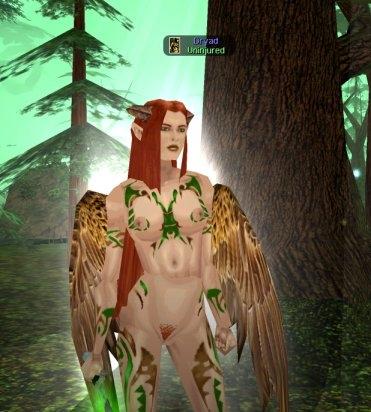 Jackie moore nude pics