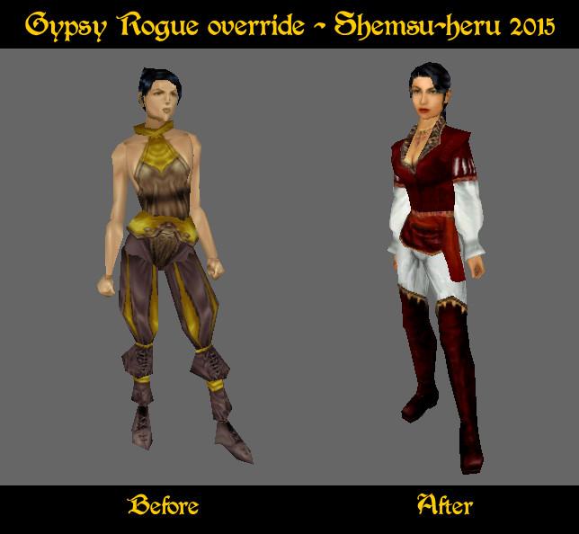 Fotos de los últimos haks :D Gypsyrogueoverride