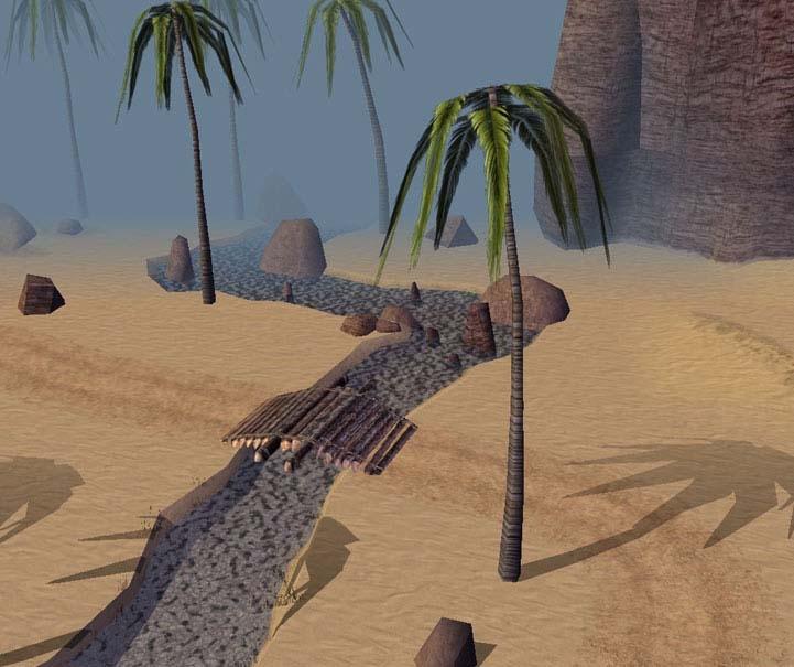 Image result for DESERT STREAMS