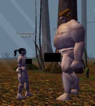 Neverwinter nights nude patch