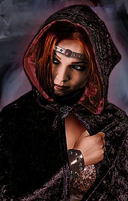 Evelynn Avatar