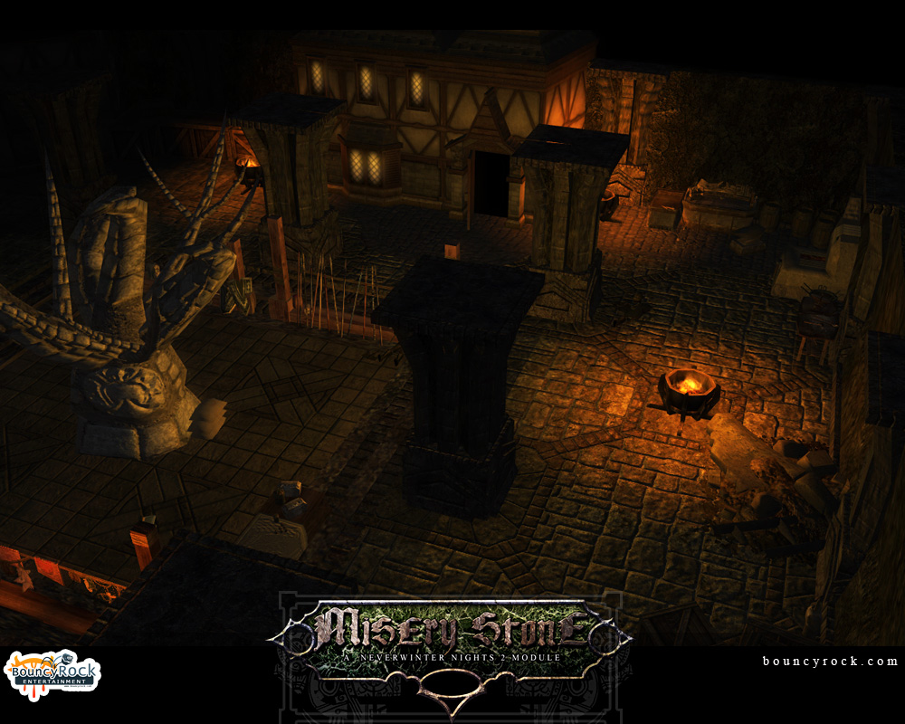 neverwinter nights 2 patch 1.23 download