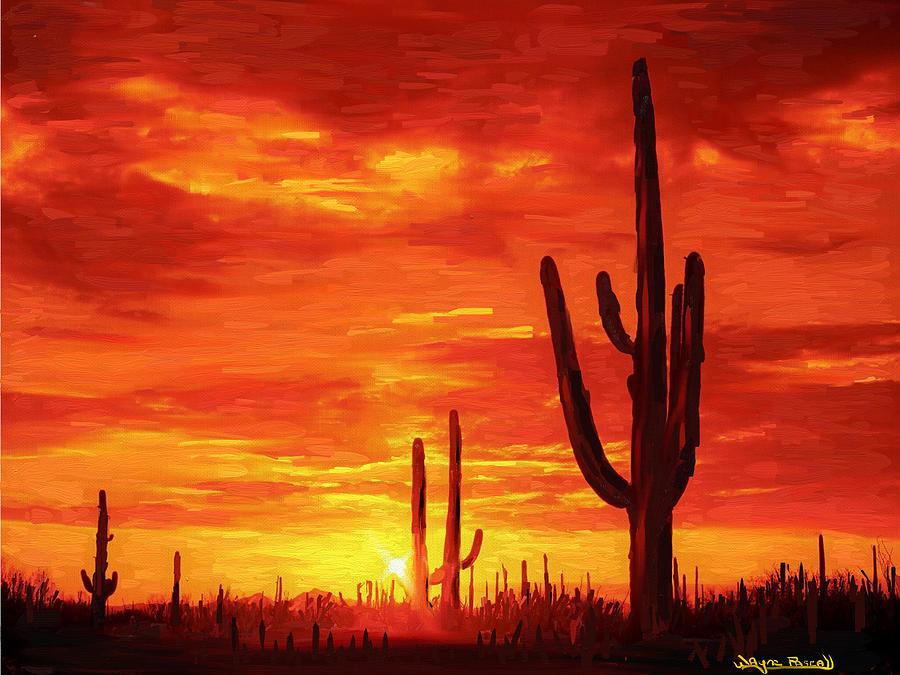 desert-heat-wayne-pascall.jpg (900×675)