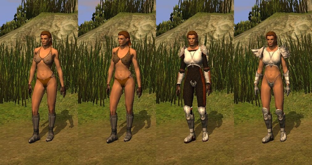 Showing Porn Images For Neverwinter Porn