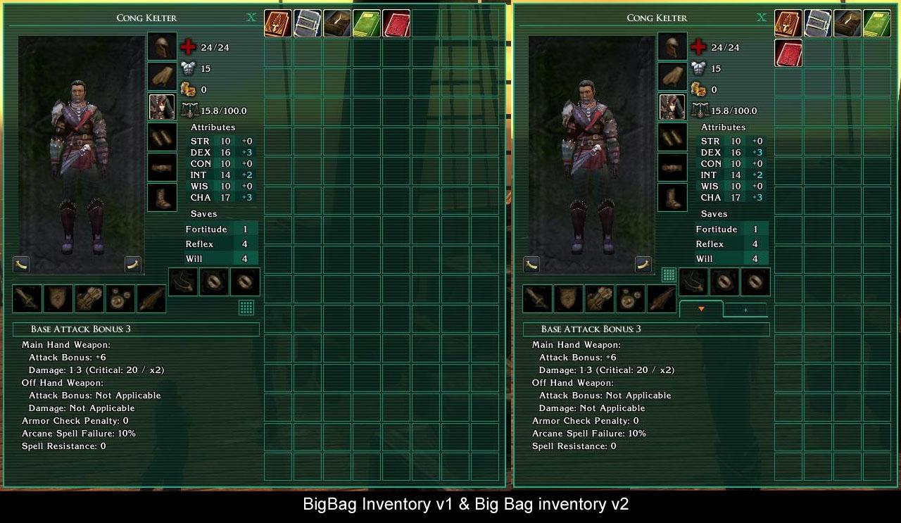 how to make terraria gui smaller