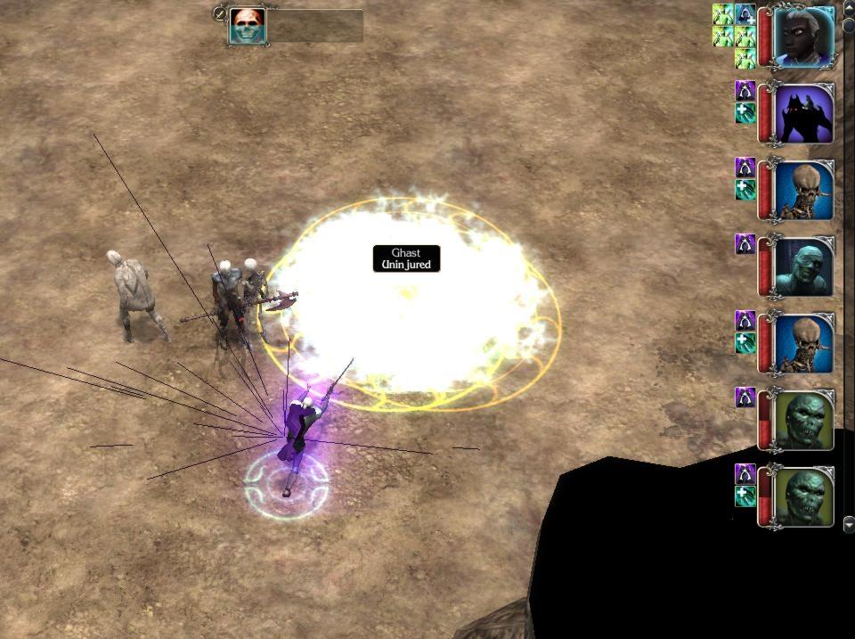 Warlock Reworked 1 02g | The Neverwinter Vault