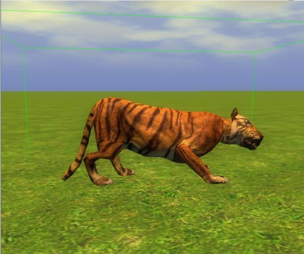 White Tiger Mount Neverwinter Related Keywords & Suggestions