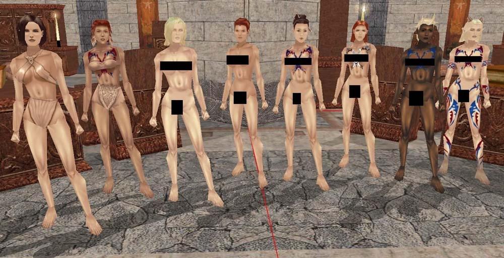 nwn-nude-mod-malayali-oral-sex-fully-nuke-vedio