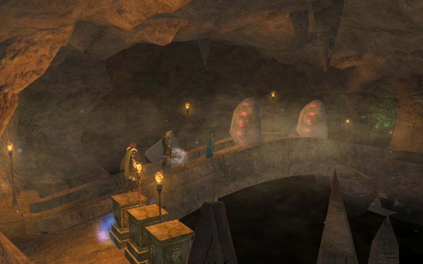 Neverwinter nights 2 sexy nude images