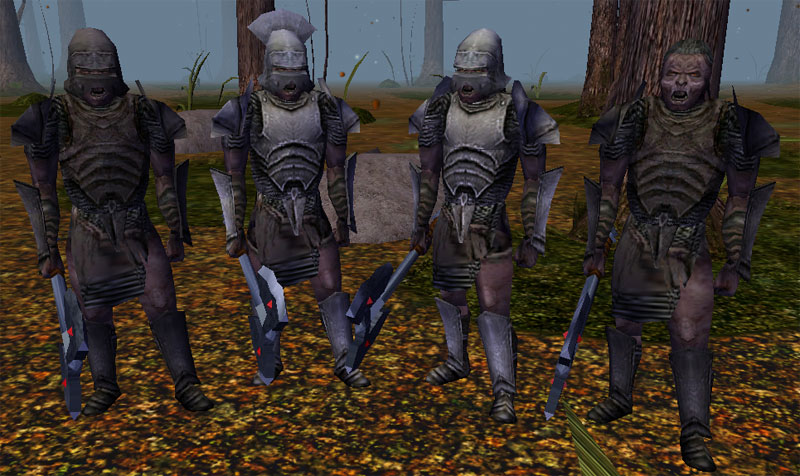 neverwinter nights patch 1.69