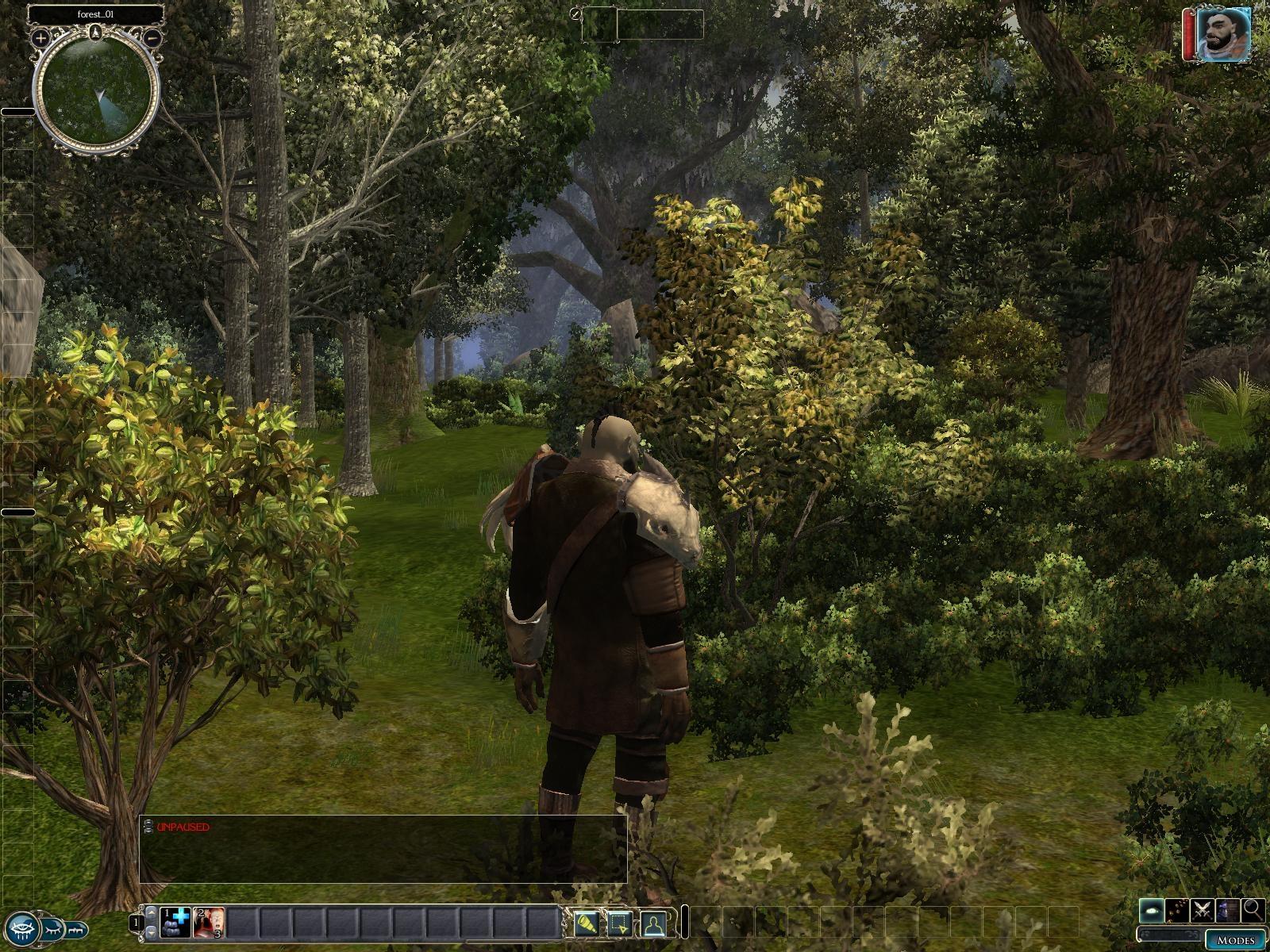 How long is Neverwinter Nights 2? - HLTB - HowLongToBeat