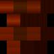 All 14 textures miniaturised