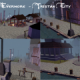 Land of Evermore Tristan City