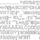 big dialog font in CP 1250