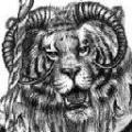 Cyrrhius's picture