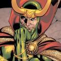 Loki_999's picture