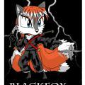 BlackfoxKitsune's picture