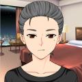 Shinumino's picture