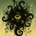 Shadowseer's picture
