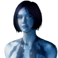 Cortana's picture