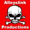 Alleyslink Logo