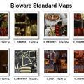 NwN1 Map catalog