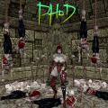 04. PHoD DeadGits