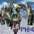 09. PHoD CrystalGate