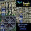 07. PHoD Kali Jaiutmeer Temple