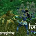 08. PHoD Kali vs Narasimha