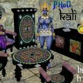 12. PHoD Kali Maldrapuri Furniture
