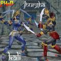 16. PHoD Kali vs Jhurgha