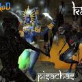19. PHoD Kali vs Pisachas