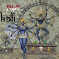 26. PHoD Kali Maldrapuri Statues