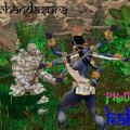 271. PHoD Bhandasura