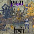 28. PHoD Kali Maldrapuri Statues
