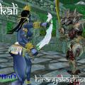 34. PHoD Kali vs Hiranyakashipu