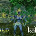 36. PHoD Kali
