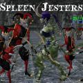 20. PHoD SpleenJester 1
