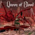 30. PHoD Blood Queen