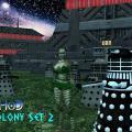 17. PHoD Colony 2