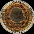 Granite Springs