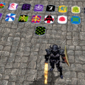 Examples in game