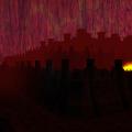 Citadel Malsheem - Where Asmodeus dwells