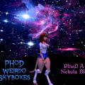 08. Nebula Blob