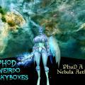 09. Nebula Aether