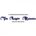 The Light Reborn series
