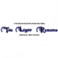 The Light Reborn series