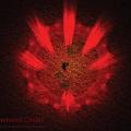 demonic circles